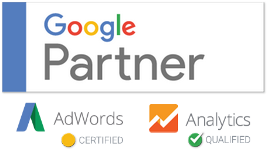 google-partner-certification