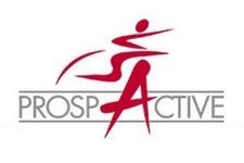 logo_prospactive