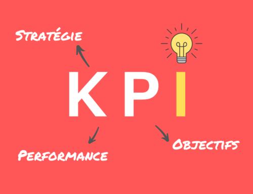 Déterminer ses objectifs : la clef d'une bonne stratégie digitale