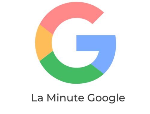 Google Ads – Tous nos Tutos Vidéo pour mieux gérer vos campagnes