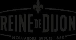 Logo Reine de Dijon