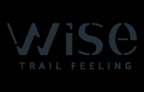 Wise Trail Running